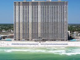 tidewater beach resort panama city fl real estate u0026 panama city