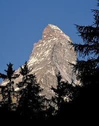 Rugged Mountain Range Exploring 7 Of Earth U0027s Great Mountain Ranges Britannica Com
