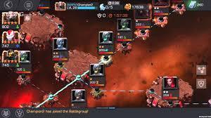 map quests map 5 alliance quest deboomfotografie
