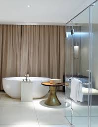 bathroom renovations toronto renovators canada troc