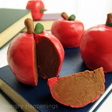 edible crafts to make for teacher appreciation back to treats