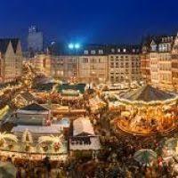 markets germany tours decore