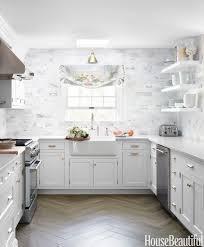 tiles for kitchen backsplash ideas 53 best kitchen backsplash ideas tile designs for kitchen