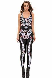 womens costume ideas zmvkgsoa costume ideas brand women rompers womens