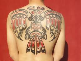 tattoo history vancouver new life for an ancient practice