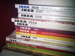 ikea catalog 2011 requested the 2011 catalog getmycatalog com anyone have flickr