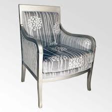 Art Deco Armchair Art Deco Armchair Sale France Corner