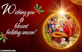 religious christmas card designs u2013 happy holidays