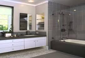 X  Bathroom Designs  Hesensherif Living Room Site - 6 x 6 bathroom design