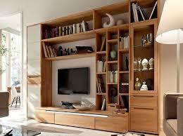 living room furniture manufacturers 22 living room furniture manufacturers luxury sofa sets t970b