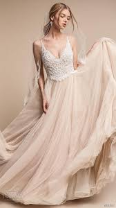 bhldn u0027s neo bohemian wedding dresses crazyforus
