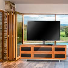 Wooden Tv Stands For Lcd Tvs Universal Tabletop Tv Stand Pedestal Base Swivel Wall Mount For 32