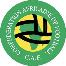 logo bmw vector stanbic africa u2014 worldvectorlogo