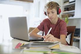 What Are The Parts Of A Book Report How To Write A Great Book Report