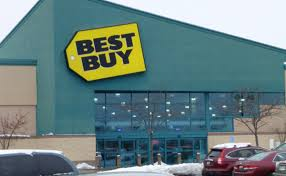 black friday deals target amazom walmart could best buy have better free shipping terms on black friday