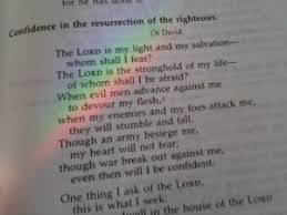 Scripture Verses On Comfort Bible Bereavement Scripture Verses