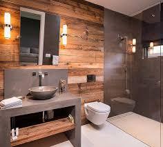 Bathroom Wall Ideas Pinterest Vertical Accent Tiles Bathroom Pinterest 13 Best 25 Bathroom