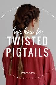 507 best tutorials images on pinterest hairstyles