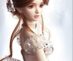 cute doll profile picture girls u2013 weneedfun