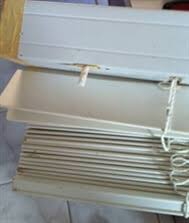 Blinds To Go Springfield Pa Blind Repair Blinds Shades U0026 Shutters