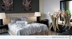 how to design your own bedroom home design lover