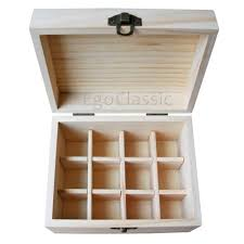 compare prices on wooden partition boxes online shopping buy low