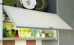 porte placard cuisine placard haut de cuisine ikea placard cuisine haut porte meuble