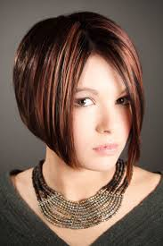 latest bob cut hairstyle 168 best tunsori images on pinterest 2015 hairstyles best