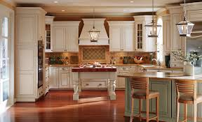 Wellborn Kitchen Cabinets by Gallery The Cabinet Center