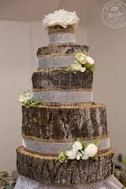 the 25 best fake wedding cakes ideas on pinterest yellow small