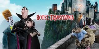 hotel transylvania nintendo 3ds games nintendo