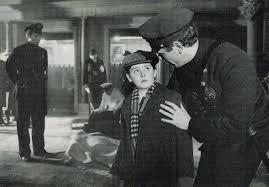 bruce butler batman 1989 film wikipedia