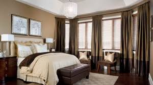curtains master bedroom curtain ideas designs 8 window treatment