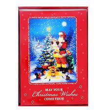 christmas cards in bulk dollartree com