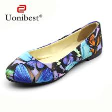 butterfly prints fabric reviews online shopping butterfly prints