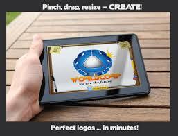 100 home design 3d baixaki 65 best 3d tutorials images on