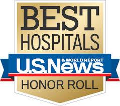 Jewish Barnes Hospital Barnes Jewish Hospital In Saint Louis Mo Rankings Ratings