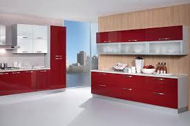 cuisiniste montelimar salon bleu turquoise et blanc idées de design d intérieur et de
