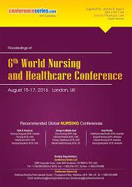 Health Care Services Australia Health Primary Healthcare Conferences Healthcare Meetings Nursing
