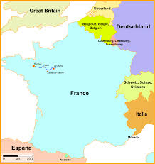 Loire Valley France Map by Lgv Bretagne Pays De La Loire Wikipedia