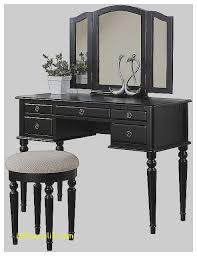 Vanity Set Furniture Dresser Beautiful Ashley Furniture Dresser With Mirror Ashley