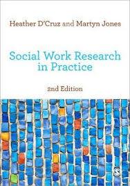empowerment series direct social work practice theory and skills sw 383r social work practice i cole empowerment series ethical decisions for social work