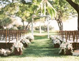 wedding venue ideas 19 amazing wedding venue ideas style motivation