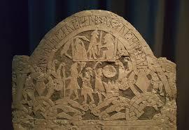 norse mythology ancient history encyclopedia