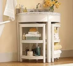 convert pedestal sink to vanity diy pedestal sink to vanity omg i so want to do this bathrooms