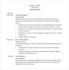 business resume template free 2 this is resume exles word business resume template free word