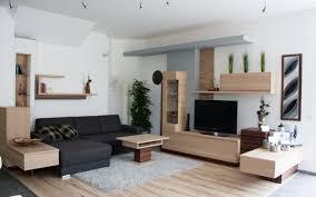 tischle wohnzimmer hinke gmbh tischlerei in taufkirchen