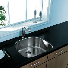 24 inch stainless farmhouse sink spacious amazing of 24 inch stainless steel sink modern kitchen