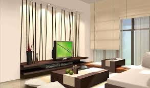 modern asian decor modern asian home decor inspired bedrooms design ideas pictures