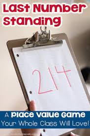 381 best math images on pinterest teaching math teaching ideas